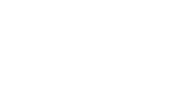 Soulman Consultants. Branding and Insightful thinking
