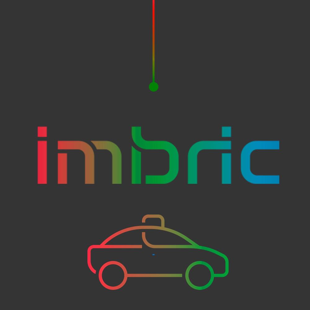 Imbric