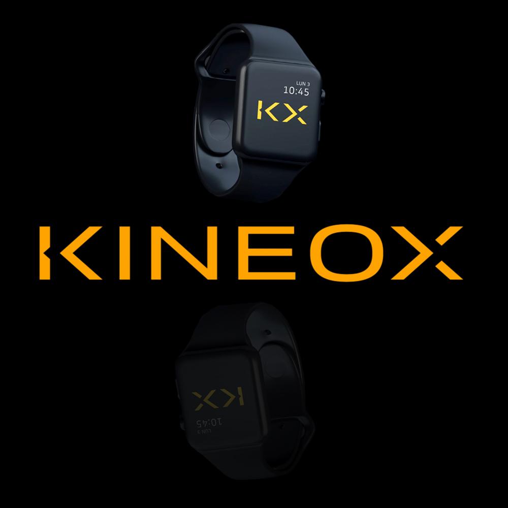 Kineox