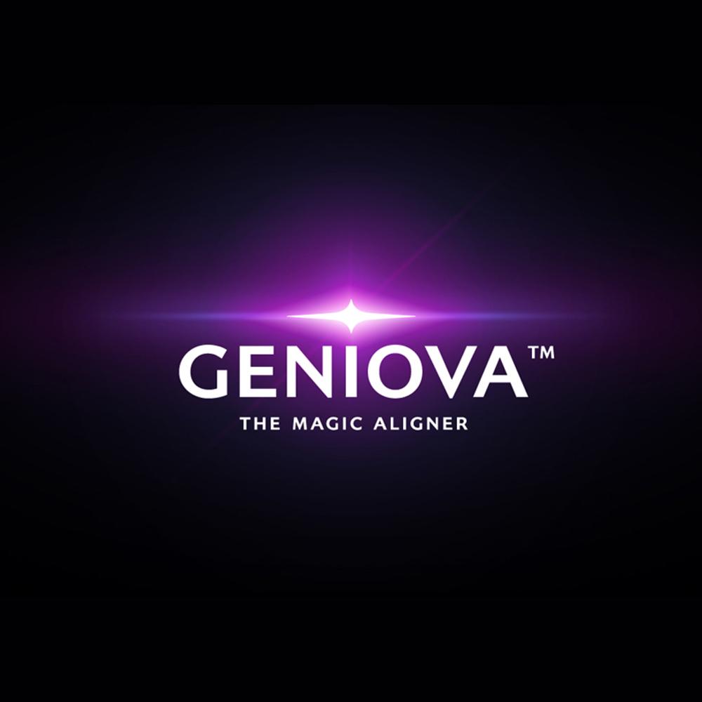 geniova