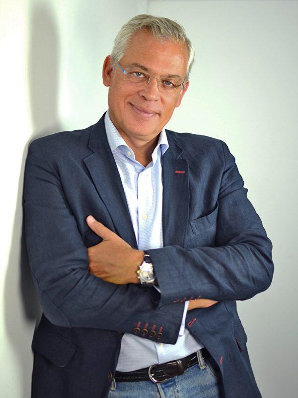 Luis Manzano Prensa 5